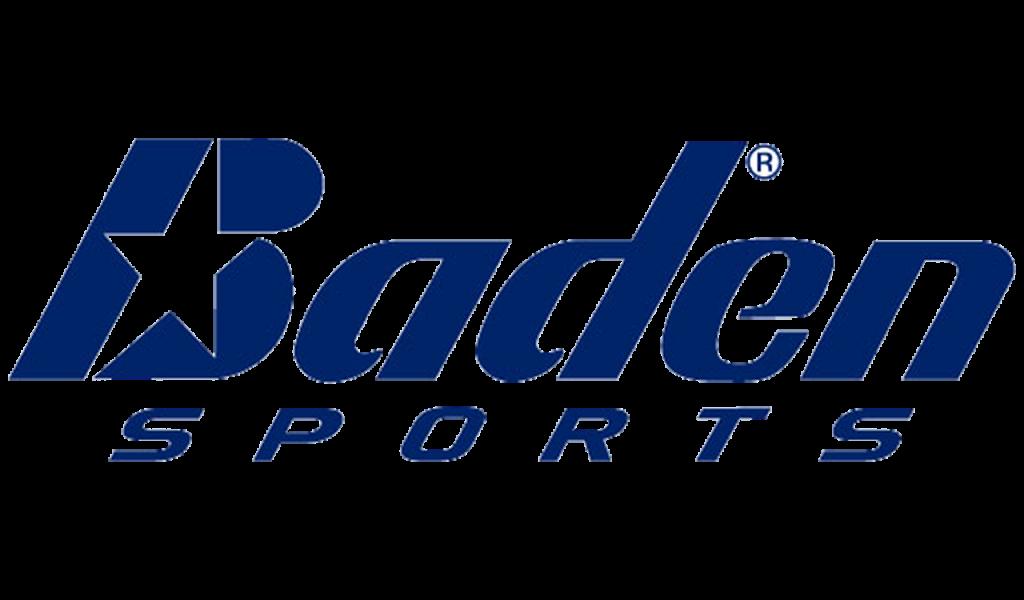 baden_logo