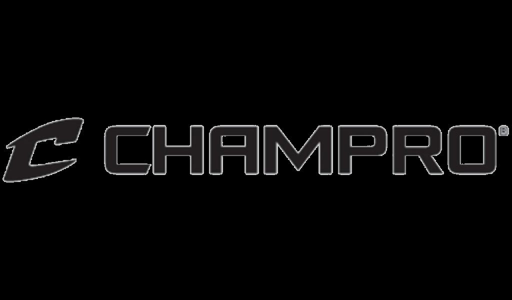 champro_logo