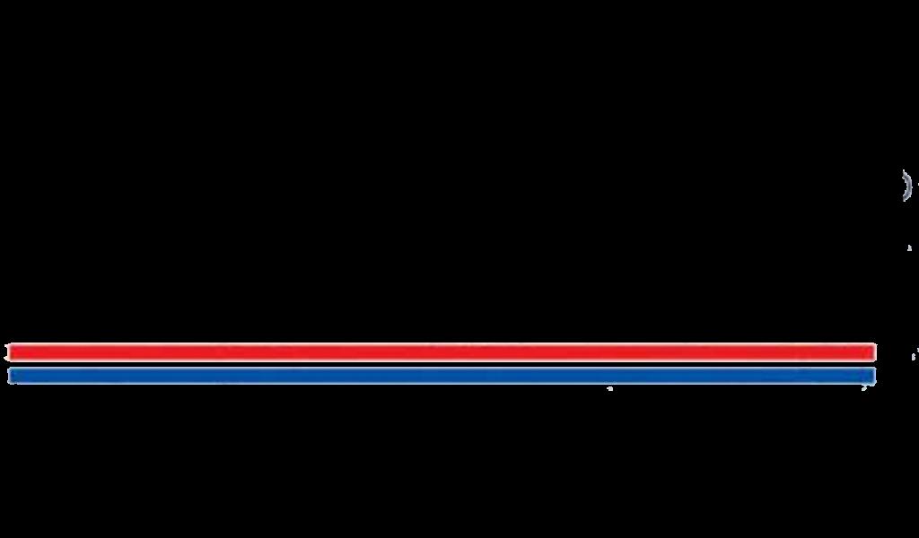 delong_logo