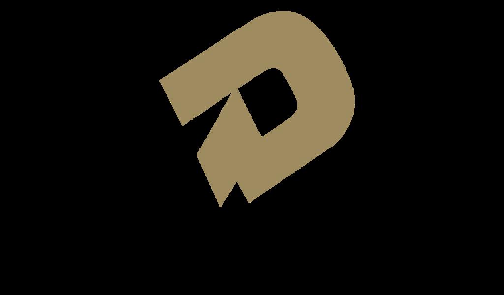 demarnini_logo