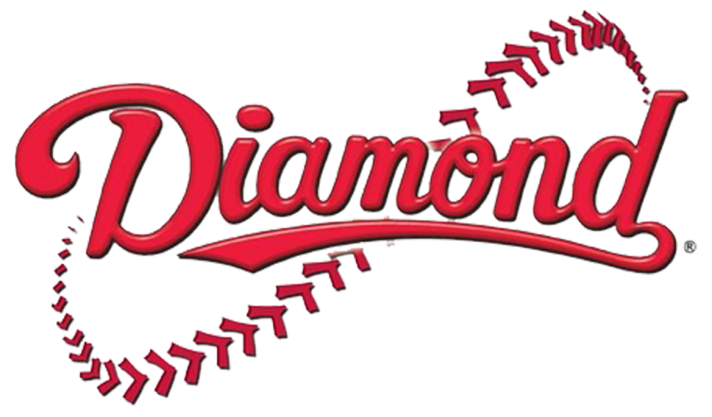 dimaond_logo
