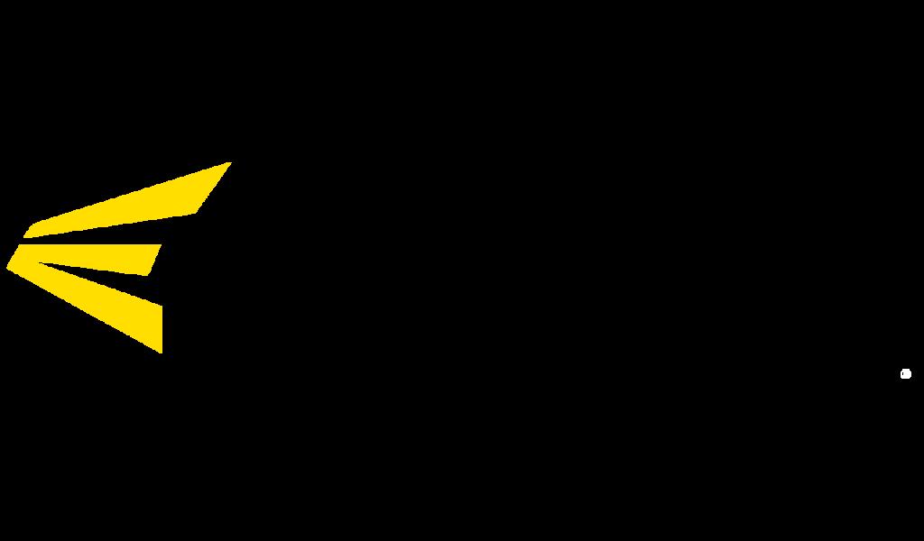 easton_logo