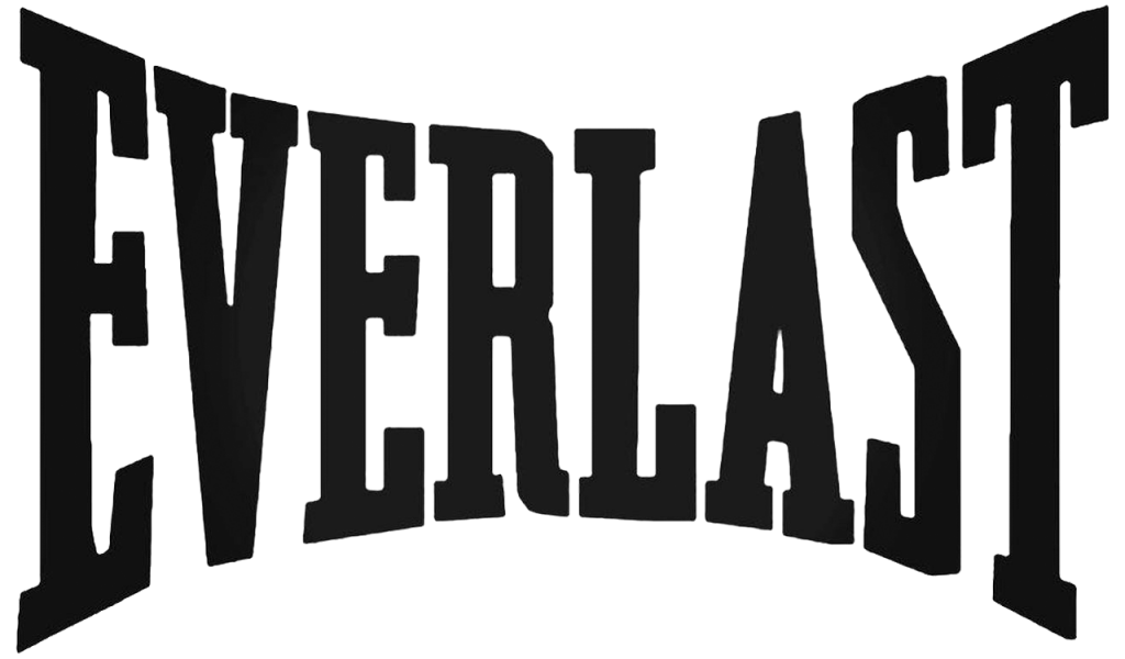 everlast_logo