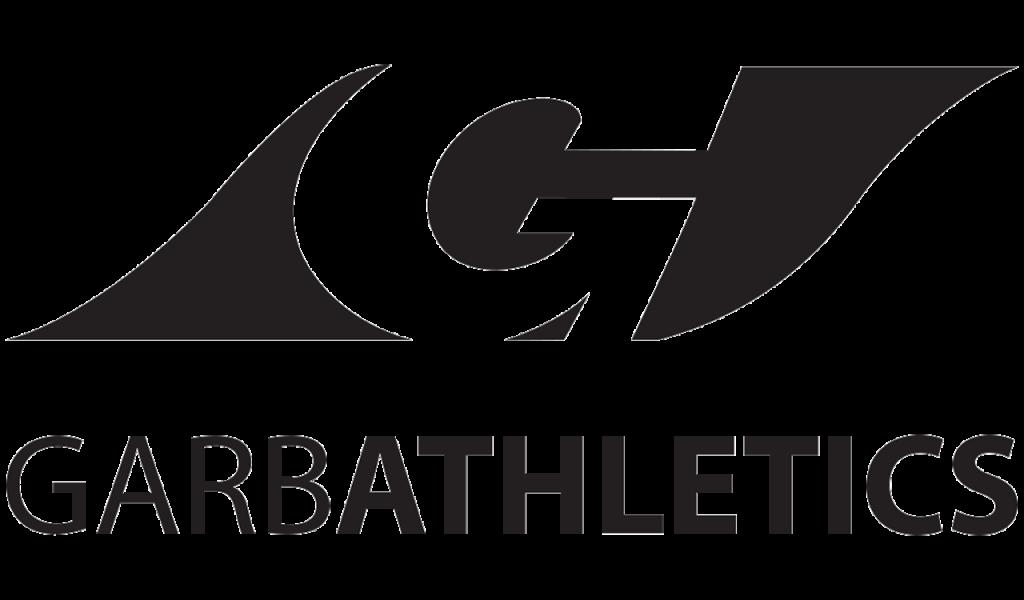 garb_logo