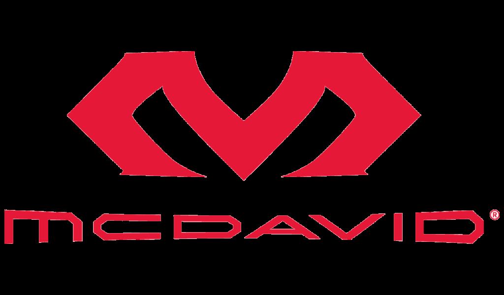 mcdavid_logo
