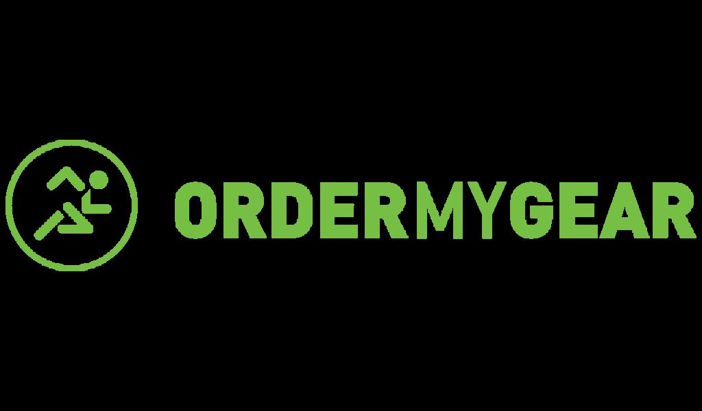 ordermygear_logo