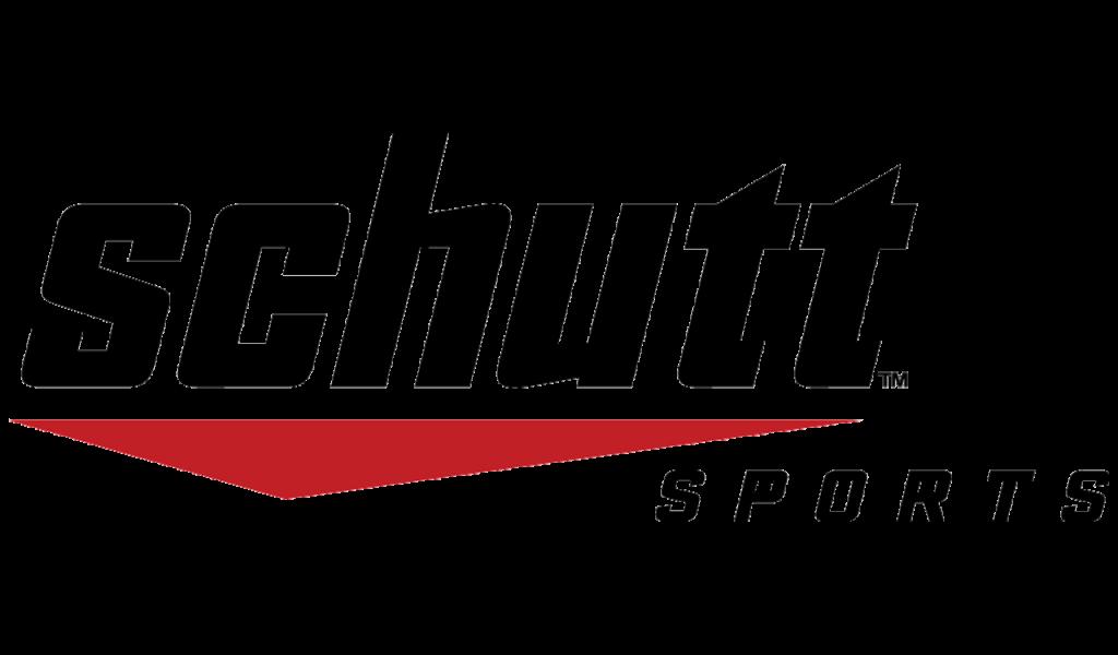 schutt_logo