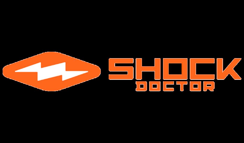 shockdoctor_logo