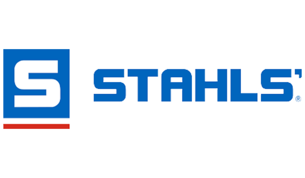 stahls_logo