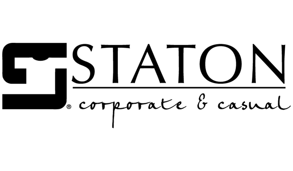 staton_logo