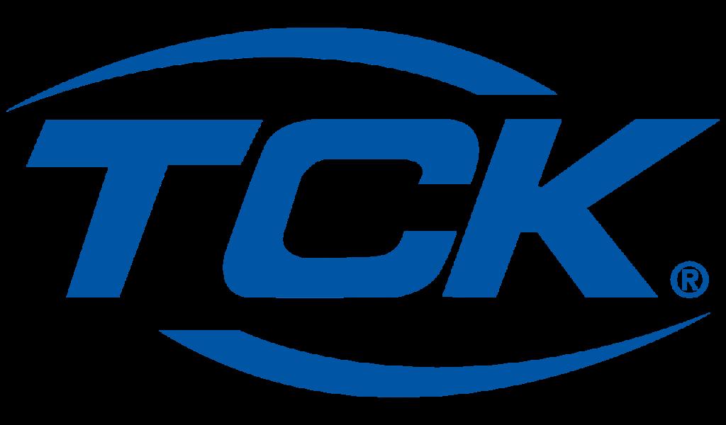 twincity_logo