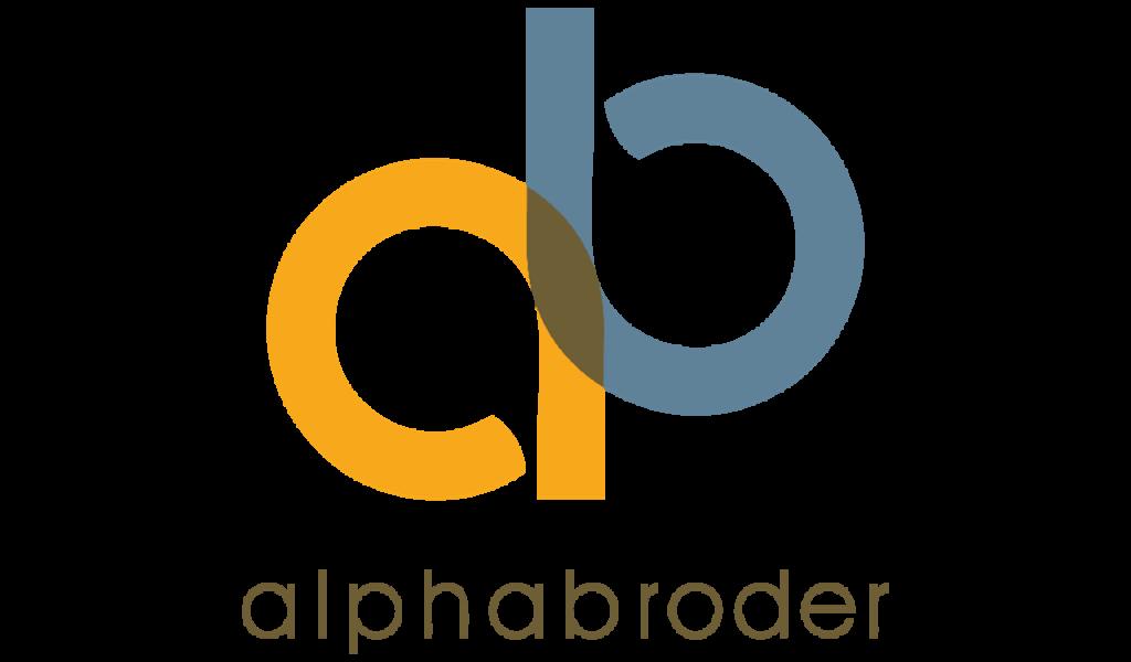 alphabroder_logo