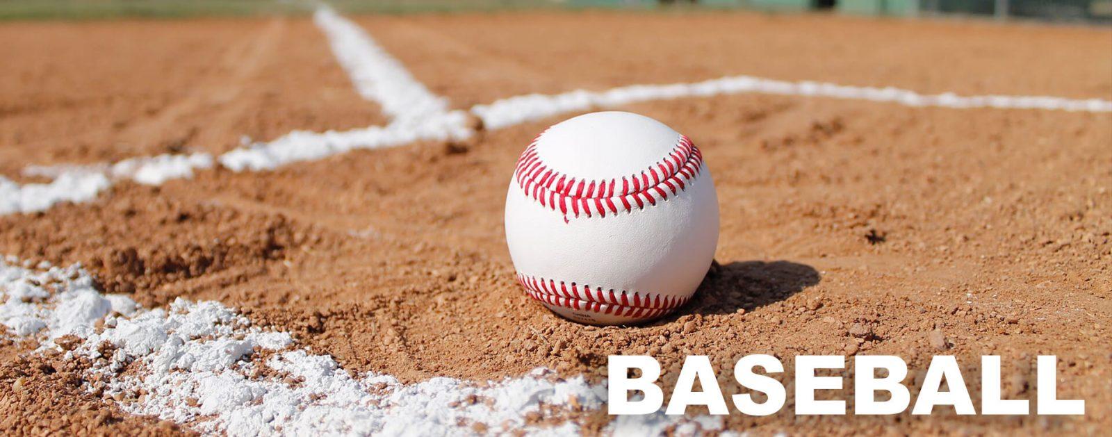 baseball_banner