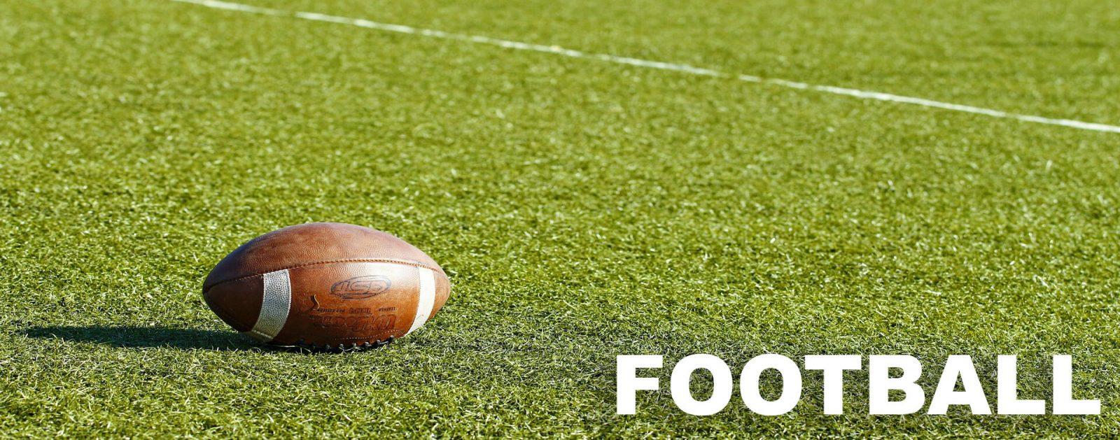 football_banner
