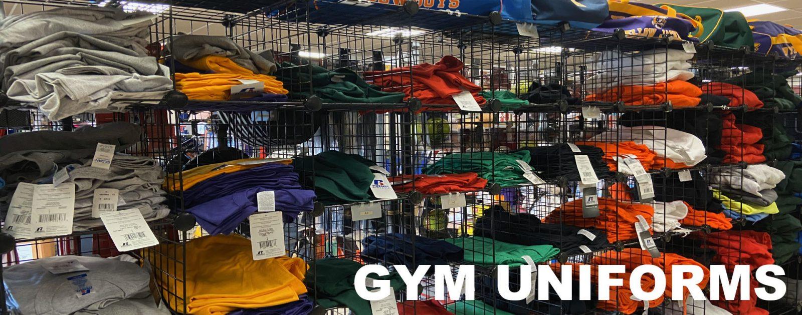 gym_banner