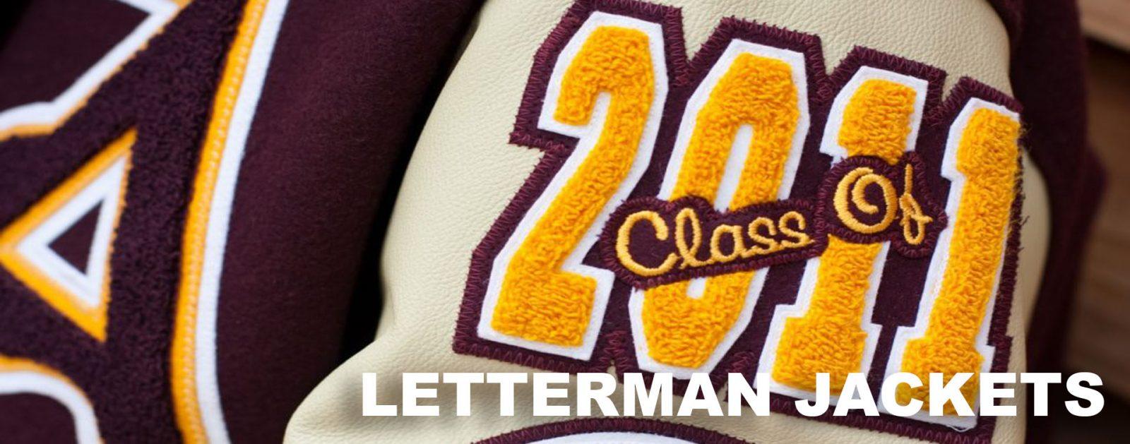 letterman_banner